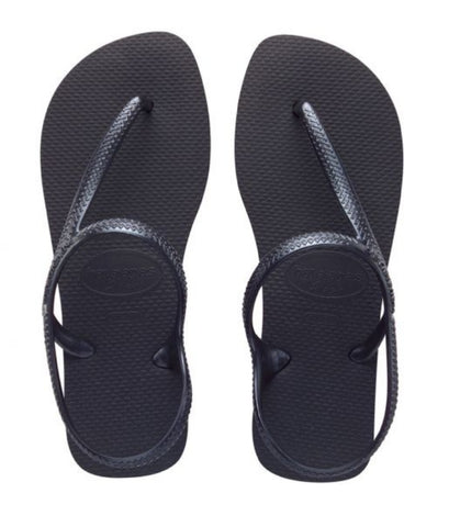 Havianas Flash Urban Jandals