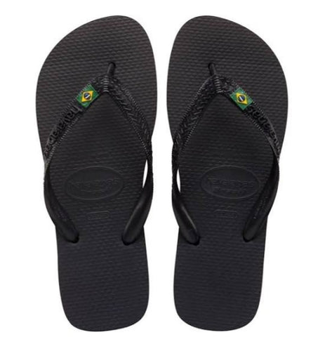 Havianas Top Jandal