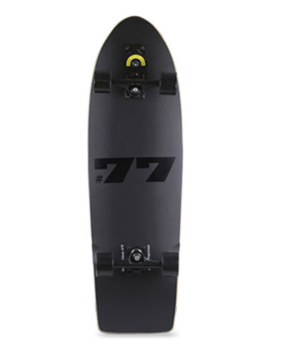 "Smoothstar Filipe Toledo 34""skateboard"