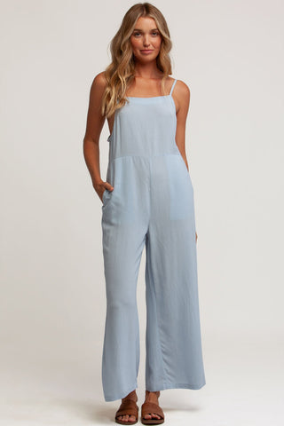 Rhythm Havanna Jumpsuit