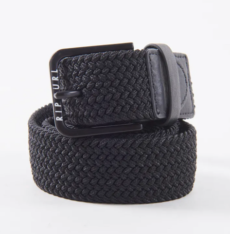 Hope Rope Belt