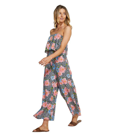O'neill Cosmos Jumpsuit