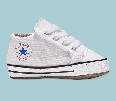 Chuck Taylor All Star Cribster