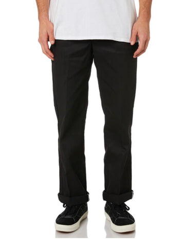 Dickies Original 874 relaxed Fit Pants
