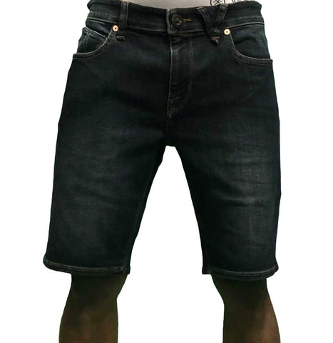 Volcom Solver Denim Shorts