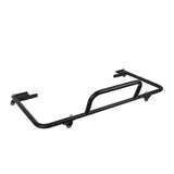 Hard Top Carrier Storage Cart Sliding for 07-08 Jeep JK  3