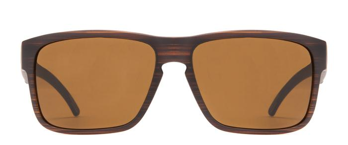 Otis - Rambler -  Woodland Matte / Brown