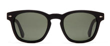Load image into Gallery viewer, Otis - Summer of 67 - Matte Black / Grey / Non Polar