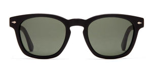 Otis - Summer of 67 - Matte Black / Grey / Non Polar