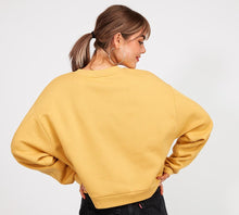 Load image into Gallery viewer, Diana Graphic Crewneck Sweatshirt
