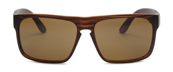 Otis - Last Night - Woodland Matte / Brown / Non Polar
