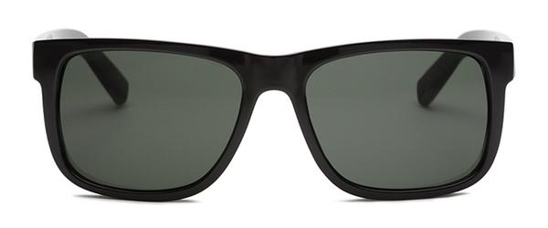 Otis - Paradisco - Matte Black / Grey / Non Polar