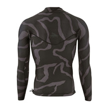 Load image into Gallery viewer, Men's R1 Lite Yulex Long Sleeve Top