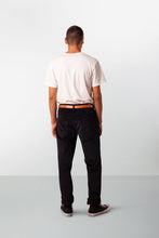 Load image into Gallery viewer, Rhythm Cord Jean Pant