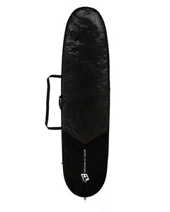 Creatures - Longboard Icon Lite Boardbag - 9'6