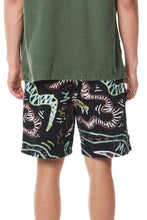 Load image into Gallery viewer, MISFIT - Ultra Vivid Short - Black