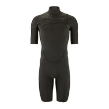 Load image into Gallery viewer, Men's R1 Front Zip Spring Suit