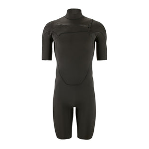 Men's R1 Front Zip Spring Suit