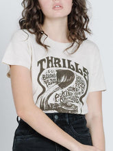 Load image into Gallery viewer, Thrills King Paradise Band Tee