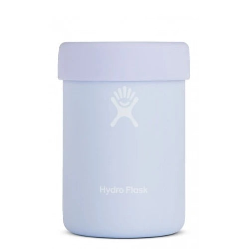 Hydro flask - 12oz Cooler Cup Fog