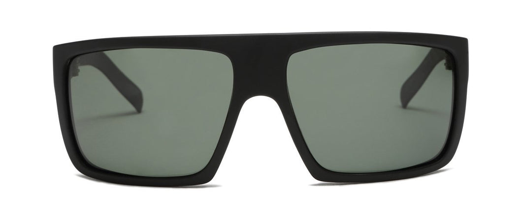 Otis - Capitol Matte Black / Grey / Polar
