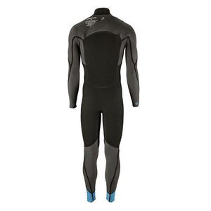 Men's R1 Yulex Front Zip Full Suit