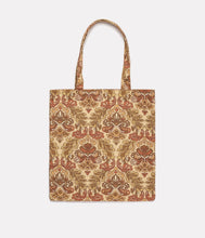 Load image into Gallery viewer, Paisley Tote Bag