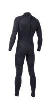 Load image into Gallery viewer, Volte - Vital Men's 3/2mm Back Zip Steamer wetsuit