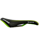 BEL-AIR RL 2.0 | Ti-Alloy