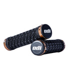 SDG / ODI Lock-On Grips