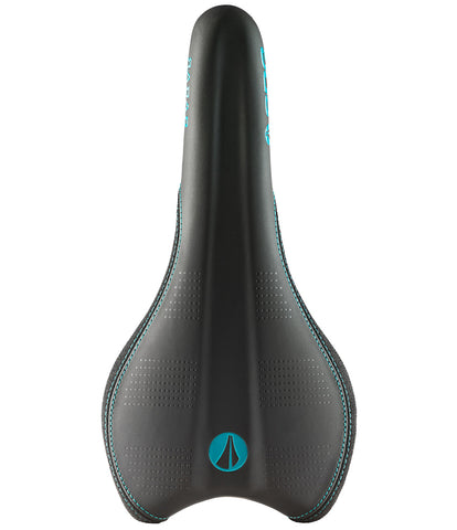 RADAR MTN | Ti-Alloy