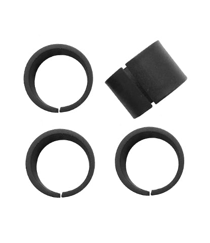 Slater 22.2mm Handlebar Shim Kit