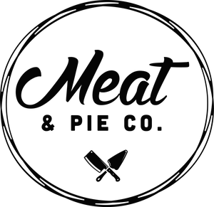 Meat & Pie Co.