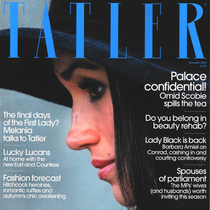 Politia Jewelry in Tatler Treasures