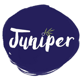 Juniper Havelock North