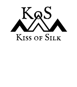 KoS: Kiss of Silk