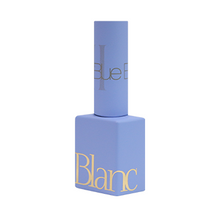 Load image into Gallery viewer, BLANC DE BLUE (INDIVIDUAL BOTTLE)