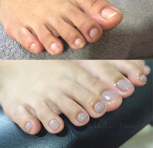 Load image into Gallery viewer, CLASSIC PEDICURE