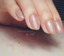 Load image into Gallery viewer, ORGANIC SPA CLASSIC MANICURE