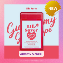 Load image into Gallery viewer, LIFE SAVER HAND SPRAY SANITIZER