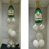 Balloon Bouquet 002