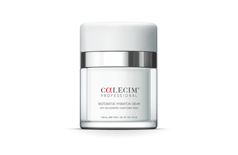 CALECIM® Restorative Hydration Cream