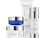 ZO Daily Skincare Programme