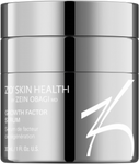 ZO Growth Factor Serum 30ml