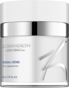 ZO Renewal Creme 50ml
