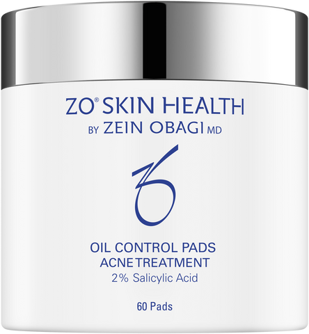 ZO Oil Control Pads (60 pads)
