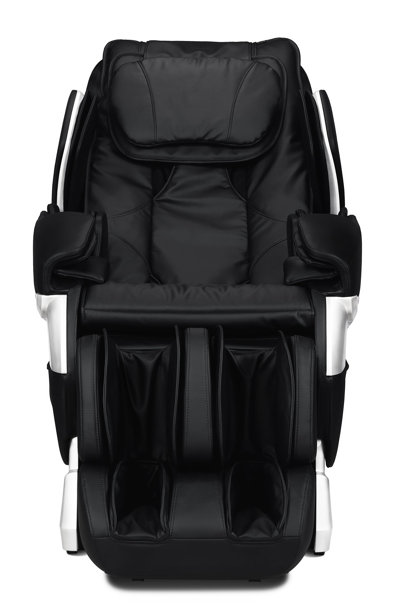 Schultz ZycraPulse™ Massage Lounge Chair