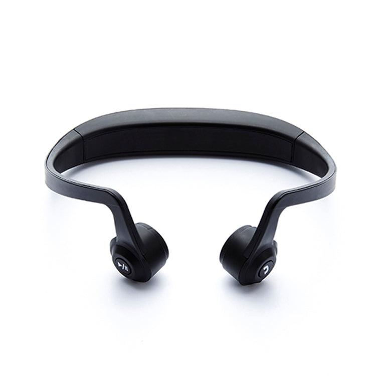 Schultz ACTIV Open Ear Bone Conduction Bluetooth Headphones