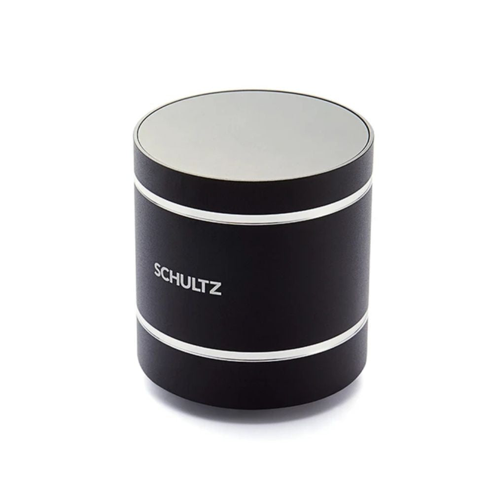 Schultz AudioPulse Vibration Speaker