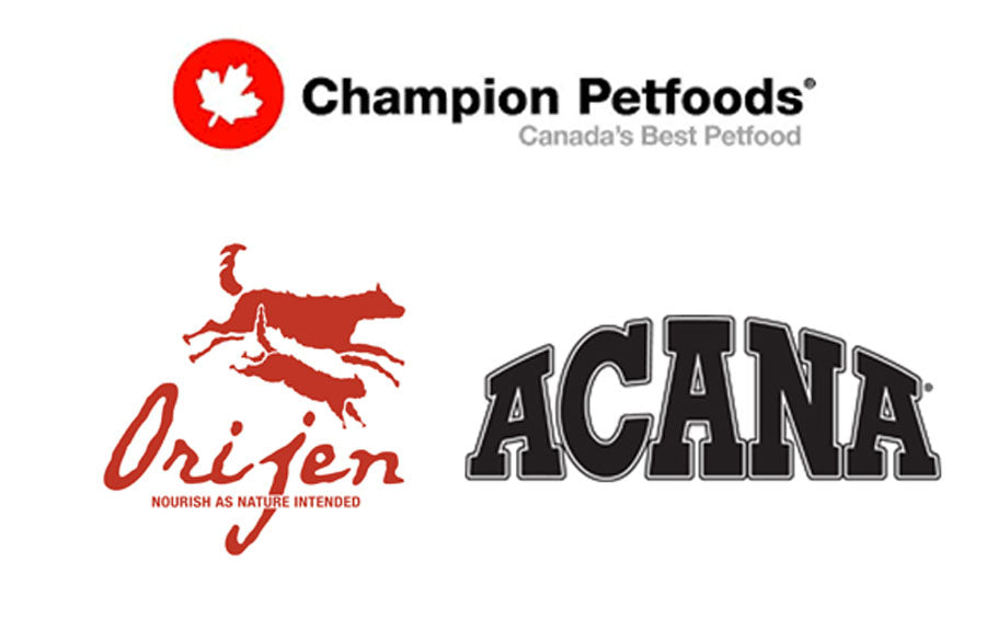 Our Look Into the Champion Petfoods Lawsuit